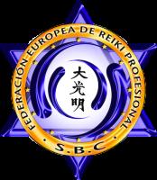 Dojo Virtual de la Federación Europea de Reiki