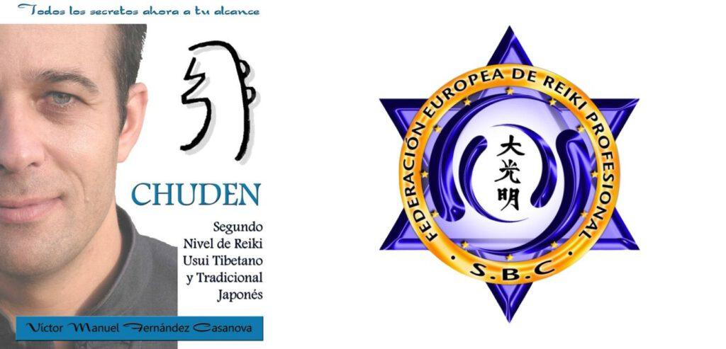 img.cursos online de la federación europea de Reiki profesional