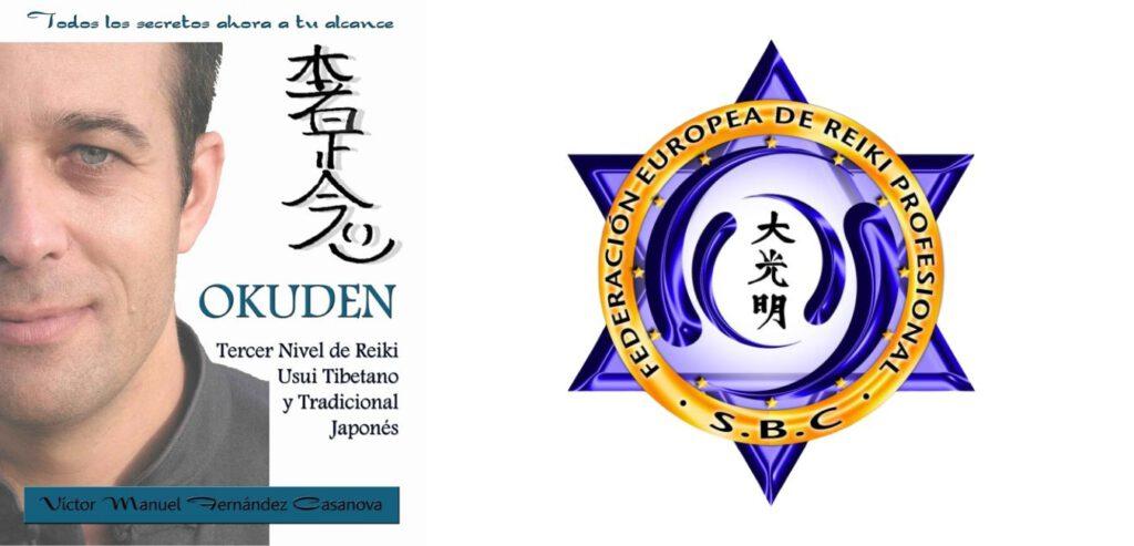 imag. cursos online de la federación europea de Reiki profesional