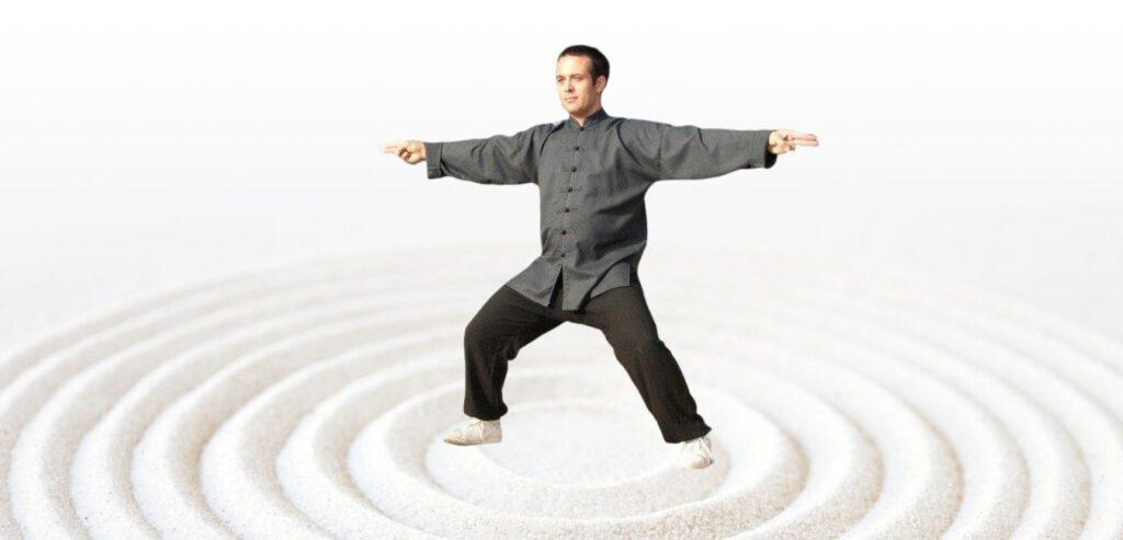 cursos online de la federación europea de Reiki profesional, curso de monitor de Qigong