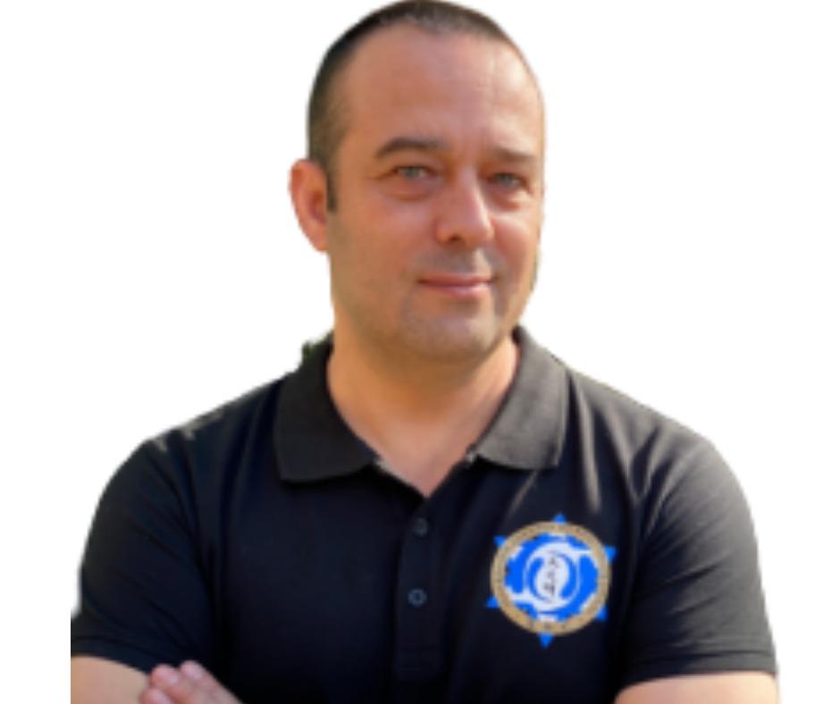 Víctor Fernandez