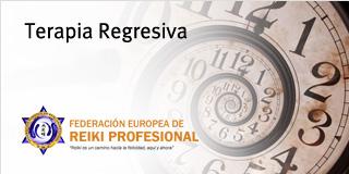 cursos online de la federación europea de Reiki profesional
